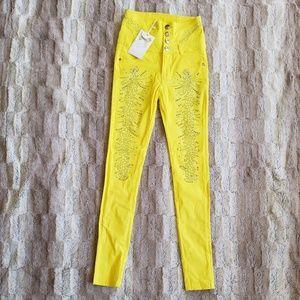 Americal clothing inc